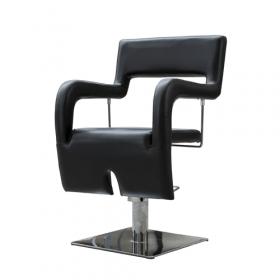 design kappersstoel